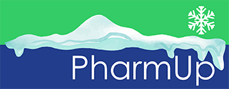 PharmUp - Online Pharmacy - Beauty and Well Being